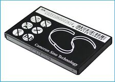 Premium Battery for DELL V03B, 0B6-068K-A01, V02S, Venue Quality Cell NEW