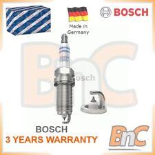 BOSCH SPARK PLUG FOR SUBARU BMW OPEL SAAB VAUXHALL OEM 0242236510 7521111