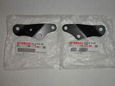 Cylinder Head Engine Motor Stays Stay Mount OEM Yamaha Warrior YFM350 YFM 350