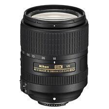 #CodSale Nikon AF-S DX 18-300mm F/3.5-6.3G ED VR Lens Brand New Agsbeagle