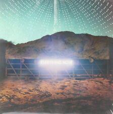 Arcade Fire, Everything Now  Vinyl Record/LP *NEW*