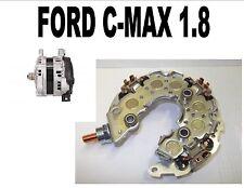Ford C-Max 1.8 TDCI 2007-10 MPV Neuf Alternateur Redresseur