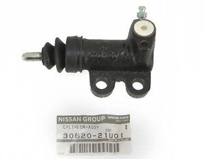Genuine Clutch Slave Cylinder Fits Nissan Skyline R33 GTST RB25DET 30620-21U01