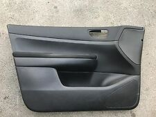 Door Panel (4/5-türig) Front Left PEUGEOT 307 SW 9638206877