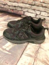 a1a2a441861dc New Balance Men's 481v3 Black Cushioning All Terrain Shoes Size 12 4E Run  Hike