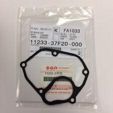 Suzuki Genuine Part - Cylinder Cover Gasket (RM250 K7-K8) - 11233-37F20-000 -