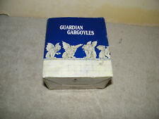 New listing Westland 1997 Guardian Gargoyles # 4101 New in the box