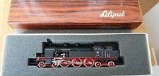 Liliput Locomotive 78 03 BOXED 78 134