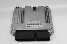 Motorsteuergerät BMW F3x F2x  0281018635 DDE8518569 EDC17C50-3.51 im AUSTAUSCH