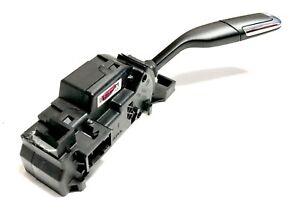 96811352XT Citroen C4 Grand Picasso Genuine Automatic Manual Gear Shift Stick