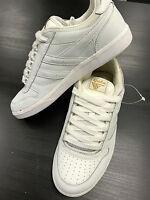 ***New*** Gola Men`s Skate Shoes Leather Size 8 U.S.