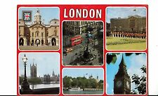 BF12789 bus  multi views london  united kingdom   front/back image