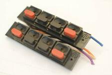 Pioneer Sx-680 Sx-750 Sa-7500 Sx-780 Sx-580 Sx-690 Sx-650 Speaker Terminal