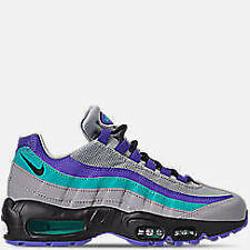 acbe2f97d194 Nike Shoes for Men for sale