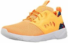 Reebok  Mens Furylite II AR Fashion Sneaker- Pick SZ/Color.