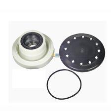 Trommellager Lagersatz AEG Toplader Antriebseite 407130649 /4 4055040333