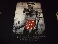 Quicksilver Shirt ( Used Size L ) Nice Condition!!!