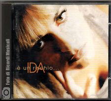 IDA - E' UN RISCHIO…Anno 1997