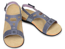 Spenco Sandals Tora Blue  Size 5  Womens New with Tags