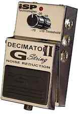 ISP Technologies Decimator II G String BRAND NEW! FREE 2-3 Day shipping in U.S.!