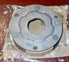 YAMAHA BREEZE, GRIZZLY 125 CENTRIFUGAL CLUTCH SHOE ASSEMBLY 3FA-16620-00-00