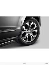 ACURA RDX 2016 Mudguards 2016 ONLY!!! 08P00-TX4-200A