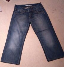 Topshop Bootcut Jeans for Women | eBay