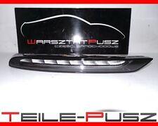 Porsche Macan Zusatzscheinwerfer Blinker rechts 95B941182A Original