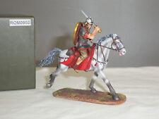 THOMAS GUNN ROM095B ROMAN CAVALRY LEGIONNAIRE SLASHING WITH SWORD MOUNTED
