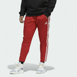 Adidas Commande Inversion Pantalon de Survêtement Jogging Warm Up Basket DU1684