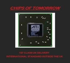 GPU CHIP - ATI 216-0683013 / BGA / IC Chipset / Graphics