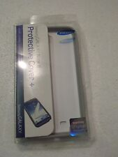 SAMSUNG GALAXY NOTE II PROTECTIVE COVER
