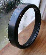 original Tamron B5FH Lens Hood for 28-200mm F/3.8-5.6 Aspherical
