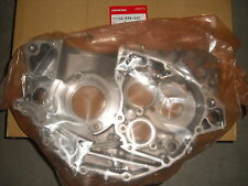 carter destro CRF250R  11100-KRN-A40 right crankcase 10 11 12 13 11110-KRN-305