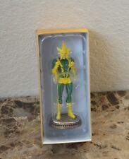 Eaglemoss Marvel Chess Collection Electro Chess Piece #13 Figure Only Black Pawn