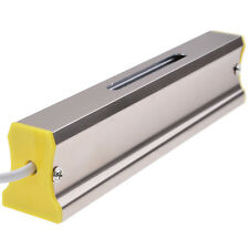 Aluminium Alloy UV Lamp Tin Side Detector Tin Face Indicator Inspector for Glass