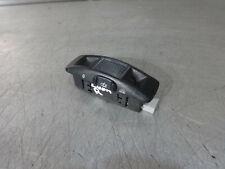 Seat Leon Cupra R 2001-2006 Black interior light alarm sensor left 1J0951171D