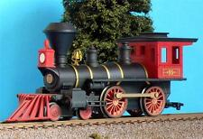 TOY STORY 4-4-0 LOCOMOTIVE ENGINE from R1149 TOY STORY 3 TRAIN SET