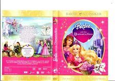 Barbie™ und das Diamantschloss / DVD