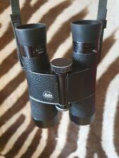 Leitz (Leica) 7 x 42 B Trinovid Fernglas !!