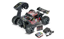 Carson X16 Mini Desert Warrior 2.4GHz RTR 1:16