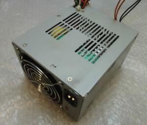 Genuine HP Compaq DPS-250RB A 277910-001 220W ATX Power Supply Unit / PSU
