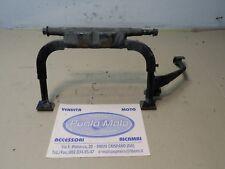 APRILIA Amico 50 1993- Typ:GC oder HV Seitenständer schwarz