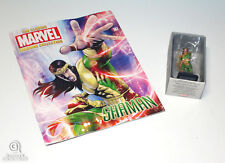Shaman Statue Marvel Classic Collection Die-Cast Figurine Limited Edition #187