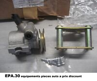 POMPE DE DIRECTION ASSISTEE CITROEN C15 PEUGEOT 205 2 309 2 405 1 2 - 9632334880