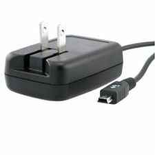 OEM Authentic Blackberry MINI Travel Charger ASY-12709-001 Curve 8700 8100 Pearl