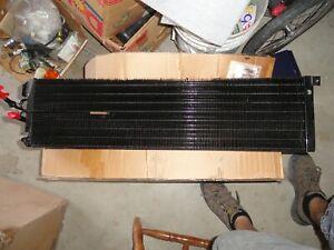 Norlake 099993 Coil Evaporator 8X29.75X4Rows 488 Free PRIORITY Ship Genuine OEM