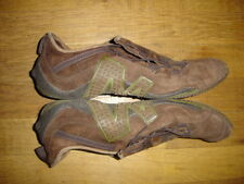 MERRELL chaussures confortable taille 45 EUR 10,5 UK Ref:041