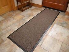 Hallway Dirt Stopper Runner Rug Non-Slip Back Quality Carpet Runner Kitchen Mat