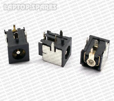 DC Power Jack Socket Port Connector DC011 Asus Z84J Z84FM Z96FM S96 S96J X83V
